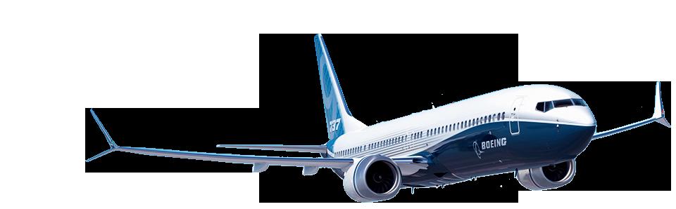 boeing ボーイング ジャパン 737max