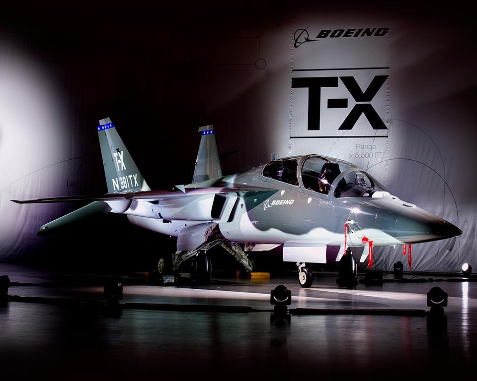 Boeing: ボーイング ジャパン - ...